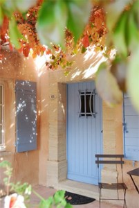 Door Window Emergency Repairs Surrey